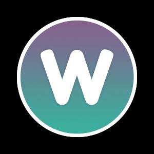 Wellnest corporate wellness